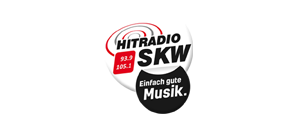 Interview bei Hitradio SKW